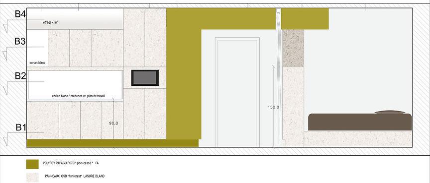 facade%20stael-APD-FINALtotal%20copie.jp