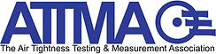 Air Tightness Testing Association