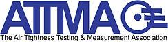 Air Tightness Testing Association