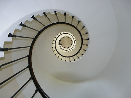 staircase-274614.jpg