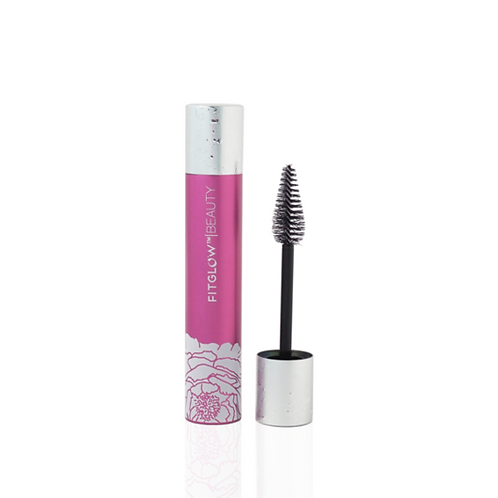 FITGLOW - Vegan Good Lash