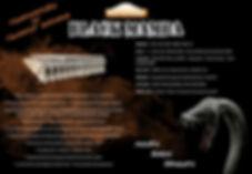 FOLDER - REV02.jpg