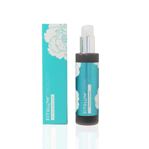 FITGLOW - Detox Cleanser