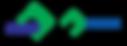 bndes_finame-logo.png