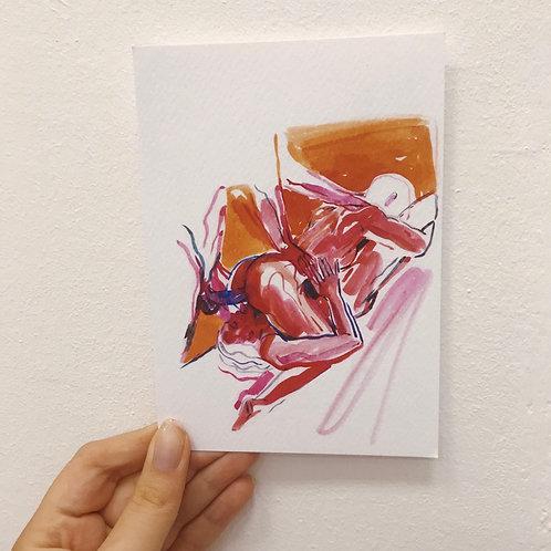 Postcard n.10