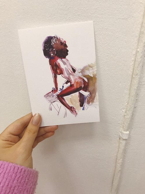 Postcard n.15