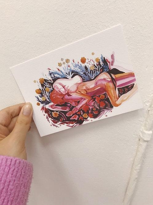 Postcard n.16