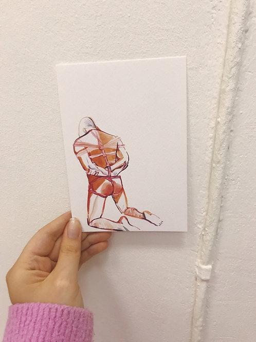 Postcard n.11