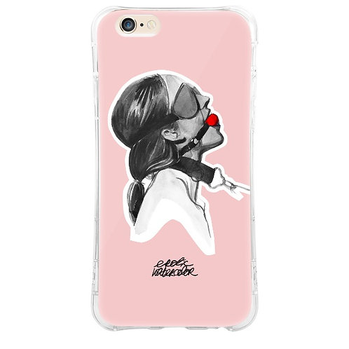 IPhone&Samsung Case n.16