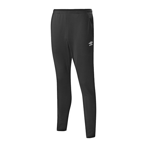 Sirocco Works FC Umbro Tapered Training Pant