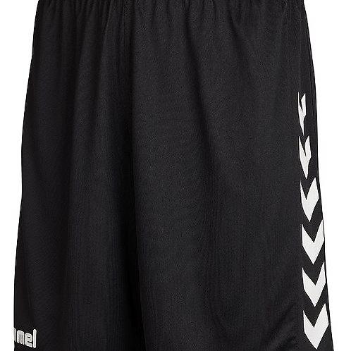 Ridgeway Rovers Hummel Core Training Shorts