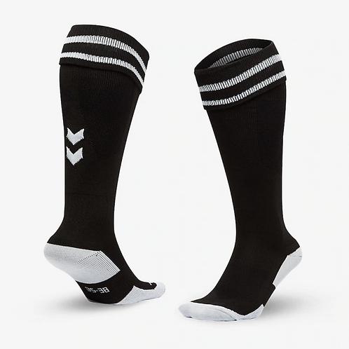 Ridgeway Rovers FC Hummel Element Football Socks
