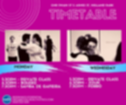 Timetable graphic.png