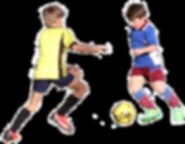 soccertransp1.png