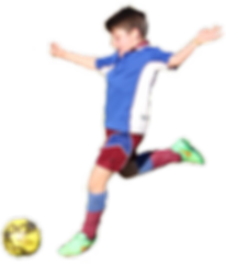 soccertransp2.png