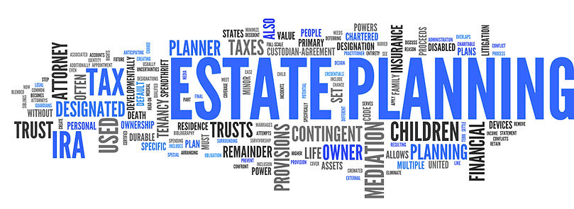estate-planning-cloud-image.jpg