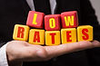 ways-to-get-lowest-mortgage-refinance-ra