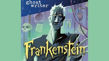 Frankenstein_Anna.png