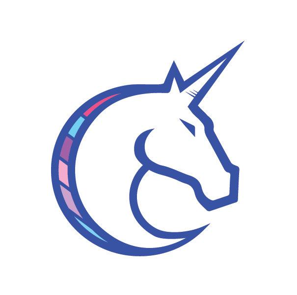Unicorn_Finders_Brand-Kit.jpg_large.jpg
