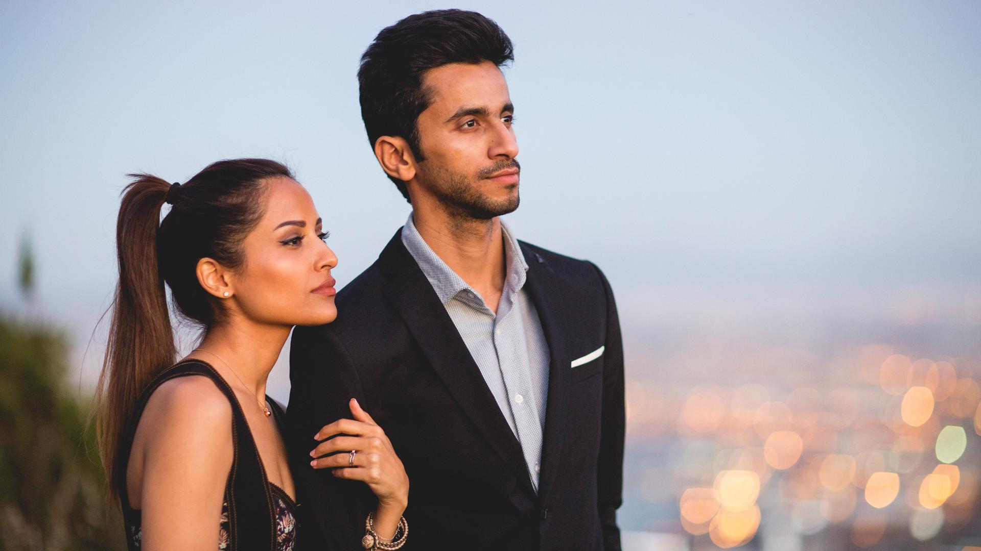 Abdul&Nouar