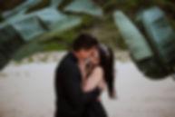 Marius&Berenice 7.jpg