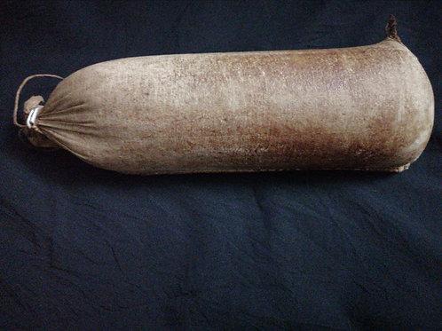 Turkey Summer Sausage / Stick