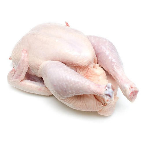Duck Roasting / LB