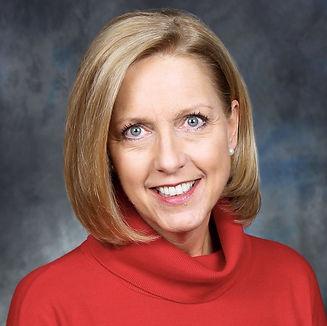 Susan Homan, Director of Music