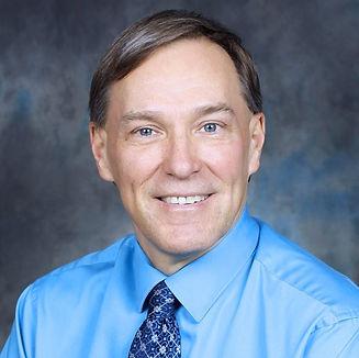 David Witt, Pastor