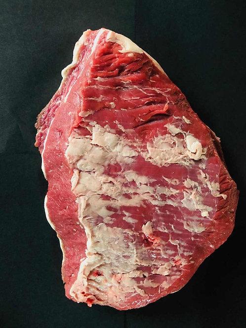 Beef Brisket / LB