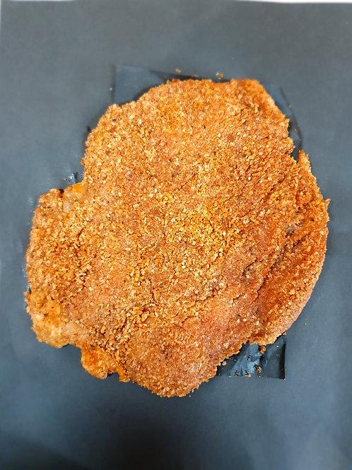 Chicken Schnitzel /LB