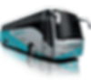 transporte_001.png