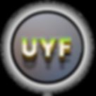 UyF boton borde.PNG