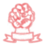 Goju Fist - Modified White-01.png