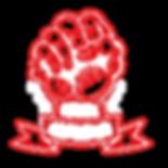 Goju Fist - Modified White-01.png