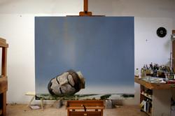 Studio, 2007