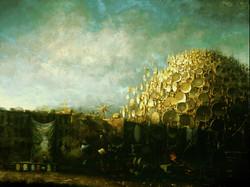 Approaching Babel