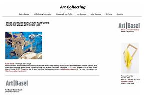 Art-Collecting.com