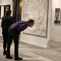 BAUDELAIRE exhibition.jpg