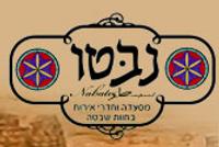 kotar3-2_edited_edited.png