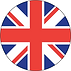 english-icon-png-17_edited.png