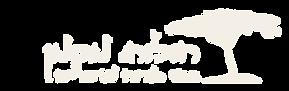 Logo-PNG4.png
