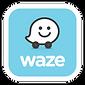 waze_PNG41.png