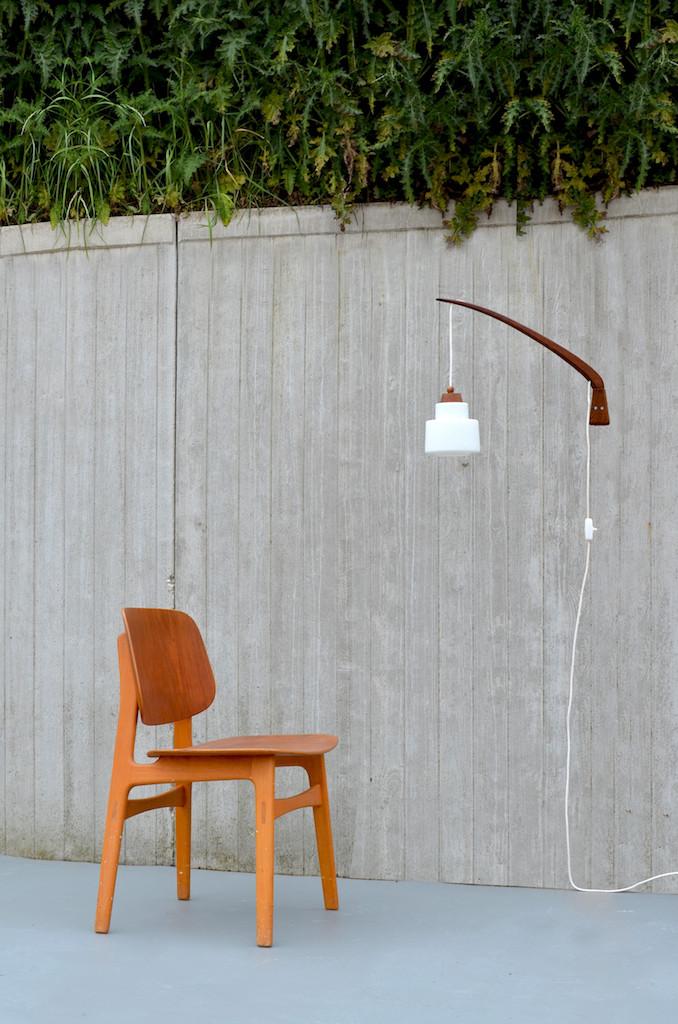luxus lamp
