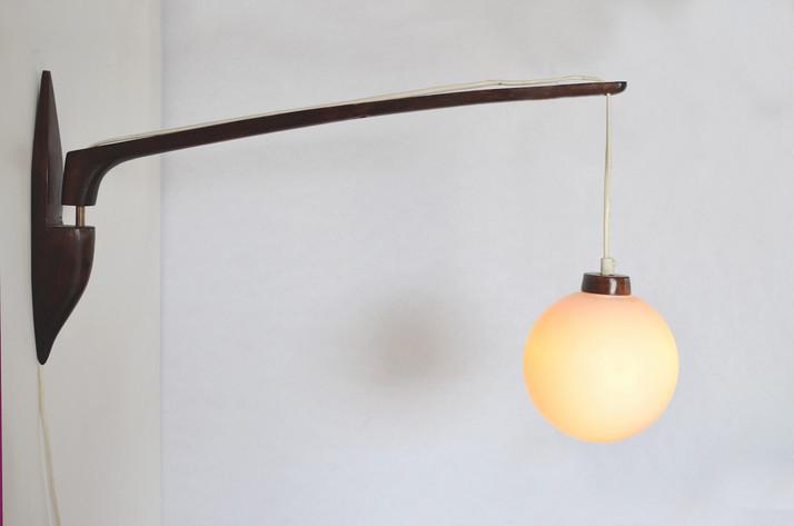 luxus hengel lamp