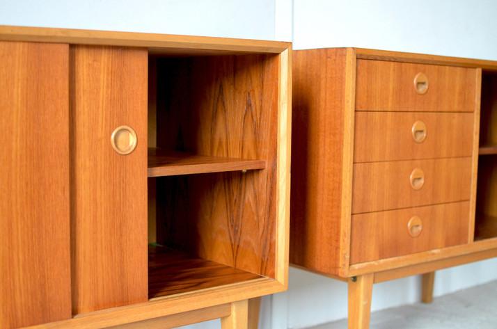 kast deens design mid-century