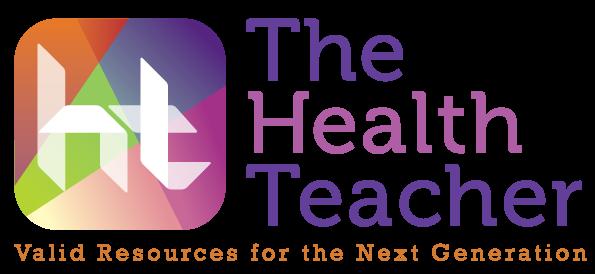 The Health Teacher