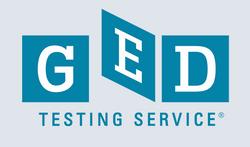 GED Testing
