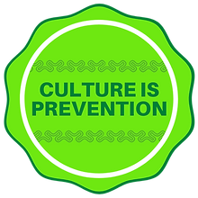 Culture Is Prevention - LOGO (2).png