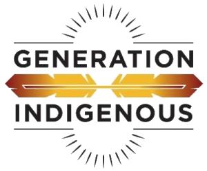 Generation Indigenous Network